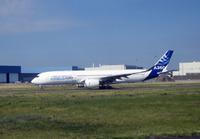 A350_koe_3