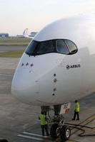 A350_koe_4
