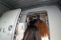 A350_koe_5