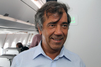 A350_koe_Alonso