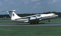 il76md_ukrainiandefenceministry