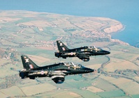 hawk_raf_crowncopyright