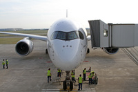 A350_at_gate_1