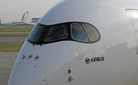 A350_nose_closeup_1