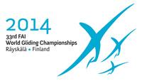 WGC2014_logo_1