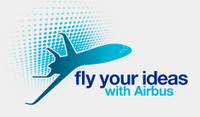 Fly_your_ideas_with_airbus_logo