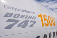 Boeing_747_1500_2