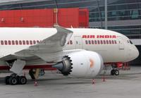 AirIndia_Dreamliner_gate_1