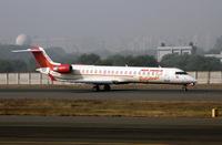 AirIndia_Regional_1