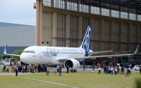 a320neo_3_airbus