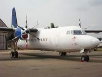 fokker50_skywardaviation