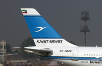 Kuwait_Airways_tail_1