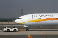 Jet_airways_nose_1
