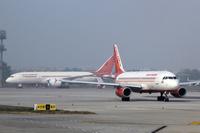 AirIndia_fleet_1