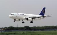 AirAstana_Airbus_1