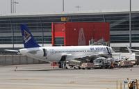 AirAstana_Airbus_2