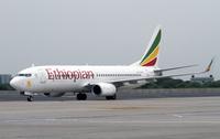 Ethiopian-Airlines_B737_1