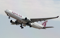 Qatar_Airways_B777_1