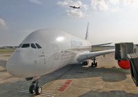 neo_A380_A320sharklet