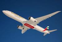 Emirates_777X
