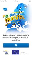 ECC_net_sovellus_1