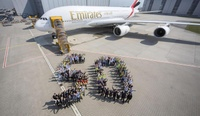 a380_emirates_50_airbus