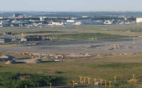 EFHK_taxiway_remontti_1