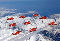 redarrows_mod_crowncopyright