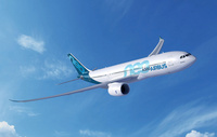 A330-800neo_RR_AIB_01