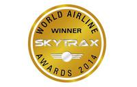 Skytrax_2014_logo_1