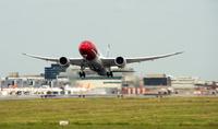 Norwegian_Dreamliner_Gatwick