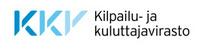 KKV_logo_1
