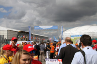 FIA14_1_entrance