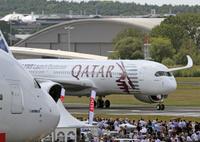 FIA14_A380_A350