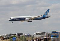 FIA14_7879_air
