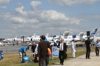 FIA14_businessflts