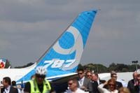 FIA14_7879_tail
