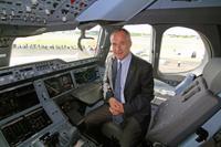 Airbus_Frank_Chapman_A350_cockpit_1