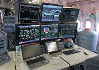 A350_koelentoins_piste_1