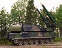 bukm1_net_puolustusvoimat