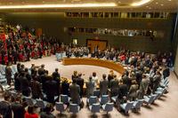 YK_turvallisuusneuvosto_1