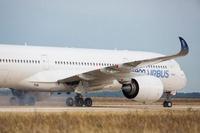 A350_MERTO_airbus