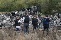 MH17_1_OSCE