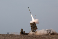 irondome_5_israelidefenceforces