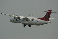 Transasia_airlines_ATR_B-22806-01
