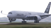 A350_XWB_MSN005_-TRIP_1_TAKE_OFF-1
