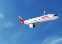 Iberia_A350_900_1