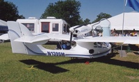 Airmax_Seamax_wikimedia_RuthAS