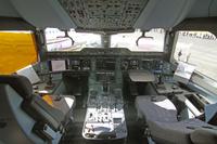 A350_ohjaamo_1