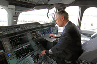 A350_ohjaamo_Frank_1